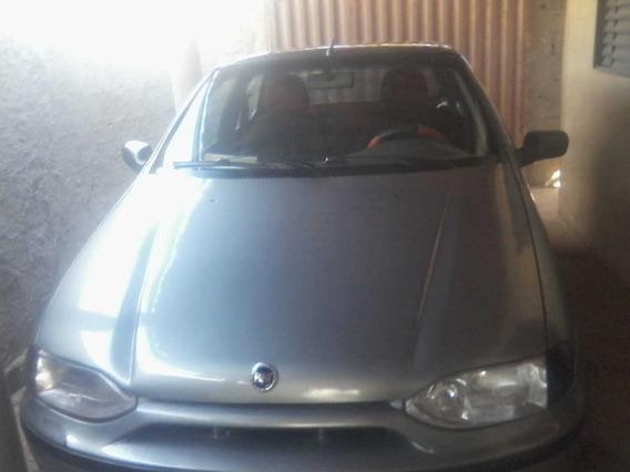 Fiat Ex