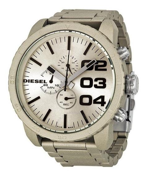 Relogio Diesel Dz 4252 Original