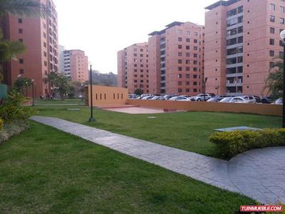 Apartamentos En Venta Mls #18-535