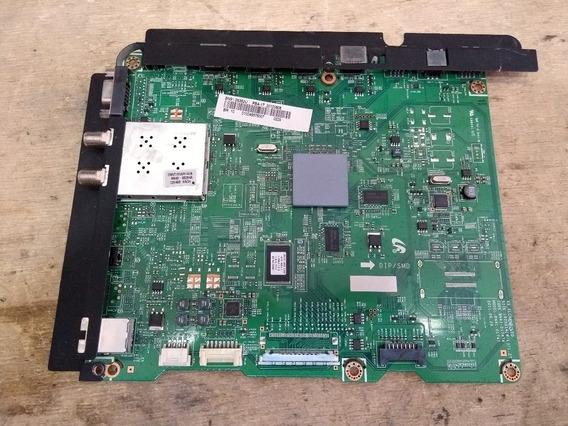 Placa Principal Tv Samsung Un32d5000pg Codigo Bn 4101747a