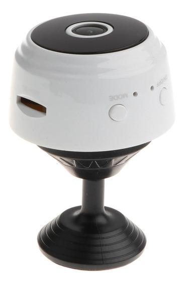1080p Sem Fio Wifi Ip Câmera Hd Casa Segurança Câmera Noite