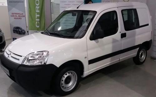 Citroën Berlingo 1.6 Vti 115 Business Mixto