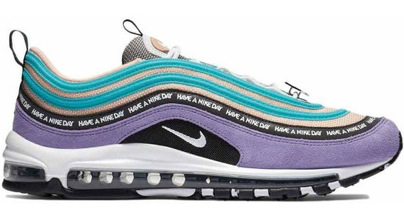 Sneakers Originales Nike Air Max 97 Have A Nike Day (2018)