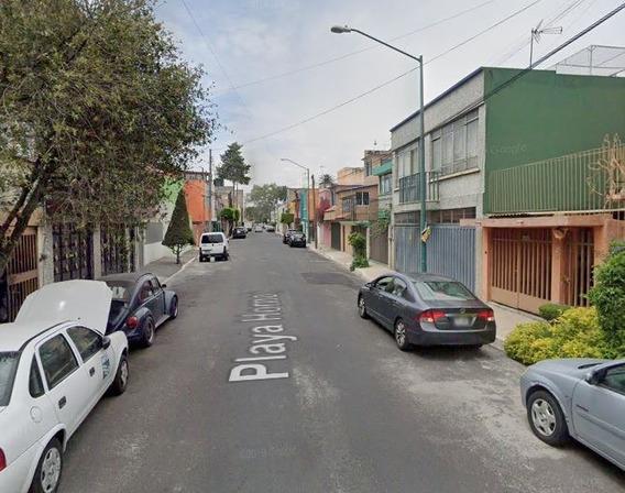 Oportunidad ..... Remate Bancario Casa En R. Iztaccihuatlt
