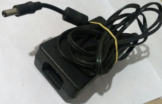 Carregador Hitron Eletronics Hes18-150120-7
