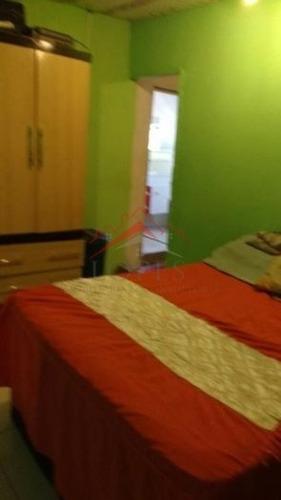Imagem 1 de 17 de Sobrado Para Venda - Eldorado - Id 941 - 941