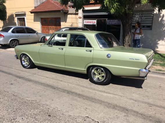 Chevrolet 194 ( De Coleccion ) Para Entendidos Y Exigentes