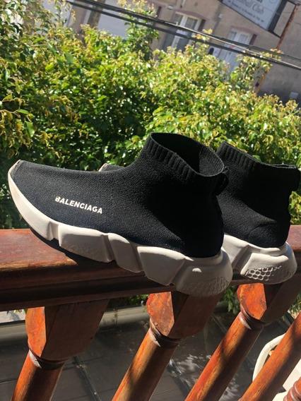 Zapatillas Balenciaga 41/42