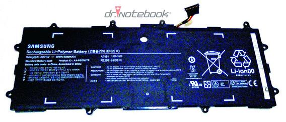 Bateria Samsung Np915s3g Kd1br Aa-pbzn2tp Cod 1869