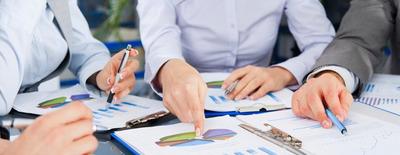 Plan De Negocio. Tesis, Proyectos. Maestrias Entre Otros