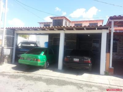 Casas En Venta Cabudare Sector El Amanecer