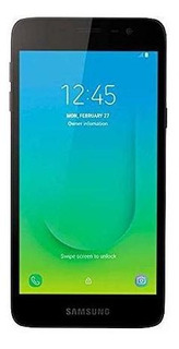 Samsung Galaxy J2 Core 2018 Desbloqueo De Fabrica 4g Lte Eeu