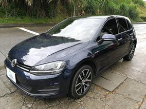 Volkswagen Golf Tsi Aut 1.4 2017 (112)