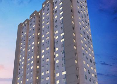 Lançamento Minha Casa Minha Vida São Paulo - Sacomã