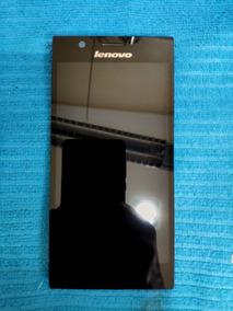 Display Lenovo K900i