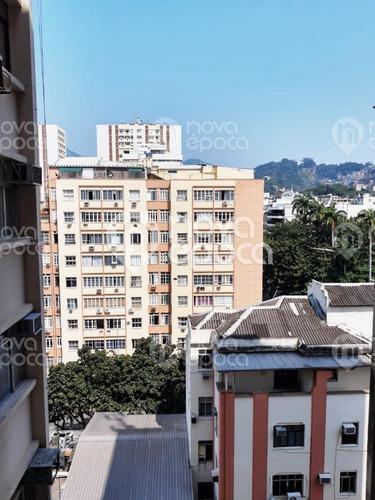 Imagem 1 de 9 de Lojas Comerciais  Venda - Ref: Lb0sl47841