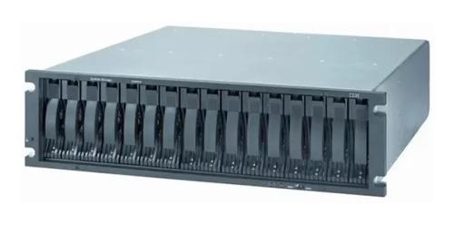 Servidores E Storages Ibm