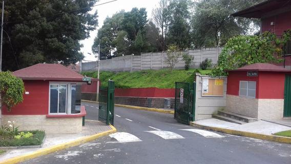 Arriendo Casa 3 Pisos A 1 Cuadra Autop.gralrumiñahui Puente2