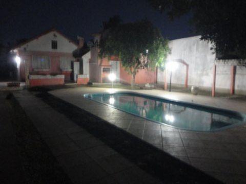 Casa - Vila Elsa - Ref: 295775 - V-mi13848