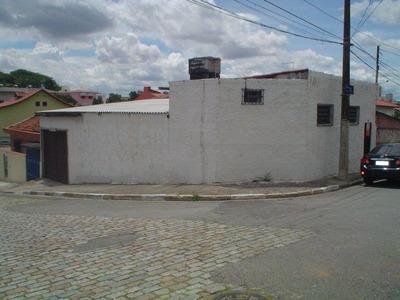 Comércio Vila Aricanduva Sao Paulo/sp - 4159