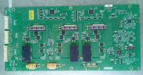 Placa Inverter Tv Led Lg 47sl90qd
