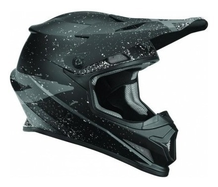 Capacete Thor Sector 58