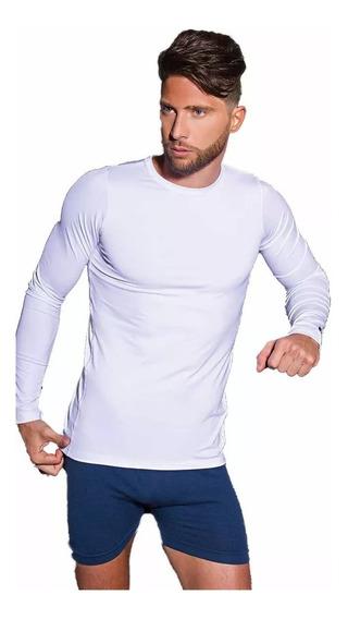Camiseta Térmica Dufour Art. 11945