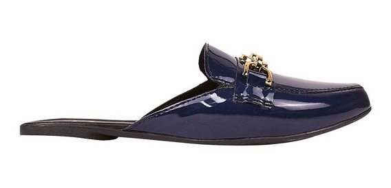 Sapatilha Sapato Feminina Chiquiteira Chiqui/5401