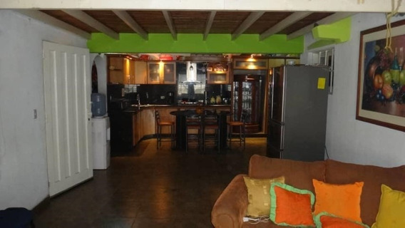 Casa En Venta Araure Portuguesa 20-5299 Mz