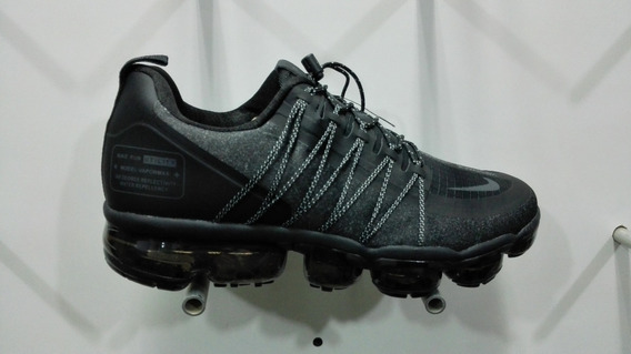 Zapatos Nike Vapormax Flyknit Plus Para Caballeros 40-45 Eur