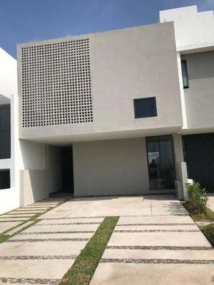 Casa Venta Paraje De Las Grullas Rizoa $2,960,000 Beavar E2