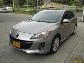 Mazda Mazda 3 All New Sport Hb 2.0 At Tp