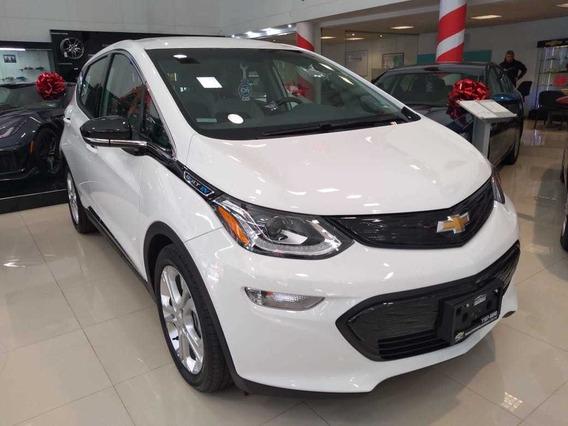 Chevrolet 2020 Bolt Ev