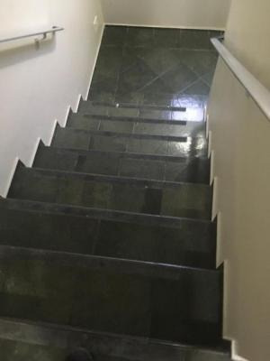 Apartamento No Litoral Em Itanhaém ,confira !! 4780 J.s