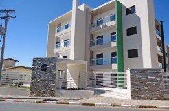 Apartamento A Venda No Bairro Ortizes Em Valinhos - Sp. - Ap1499-1