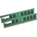 Memoria,edge Memoria Pe22222202 16gb (2x8gb) Pc310600 Ec..