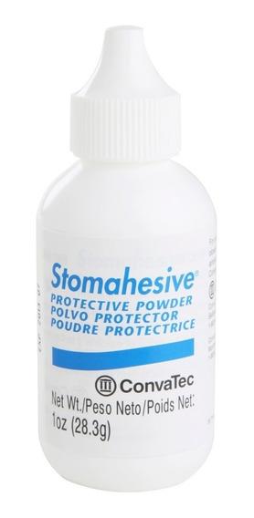 Pó Protetor De Pele Stomahesive 28g - Convatec