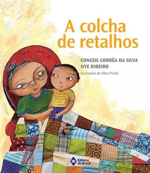 Colcha De Retalhos, A
