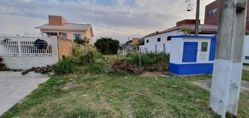Terreno Para Venda Em Imbituba, Centro - 779_2-961874