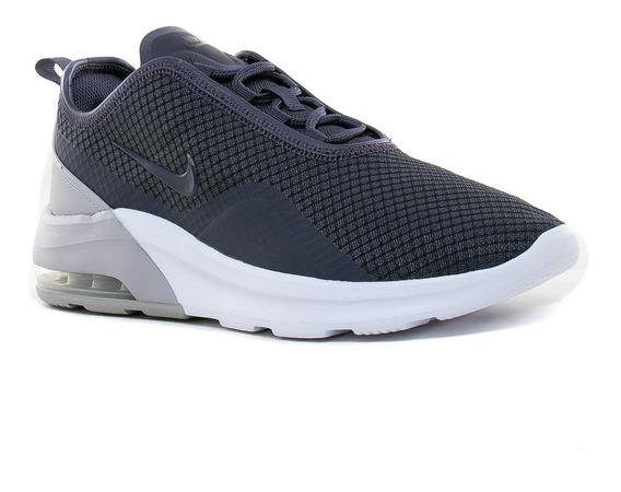 Zapatillas Air Max Motion 2 Nike Sport 78 Tienda Oficial