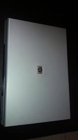 Laptop Hp Pavilion Dv1000