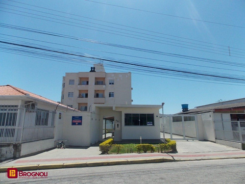 Apartamentos - Areias - Ref: 37427 - V-a6-37427