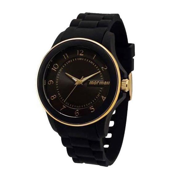 Relógio Mormaii Mopc21jae/8p