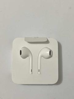 Fone De Ouvido Apple Original Para iPhone 7, 8, X E 11.
