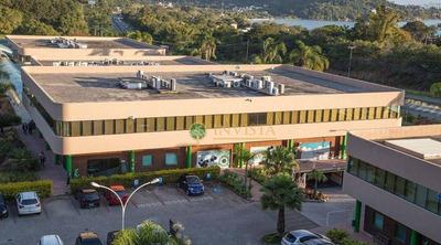 Sala Comercial - João Paulo - Sa0489