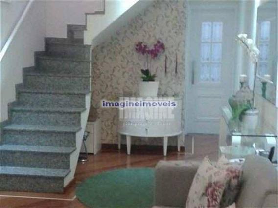 Sobrado Na Vila Formosa Com 5 Dorms, 5 Vagas, Churrasqueira, 280m² - So0163