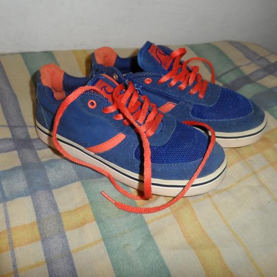 Zapatos Zara Originales