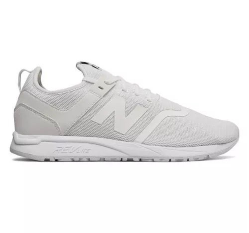 Zapatillas New Balance Mrl247dd Originales