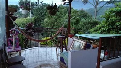 Casa Campestre En Venta En Calarca , Quindio