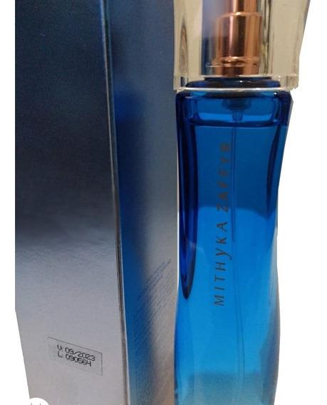 Perfume Lbel Beleza Web Feminino Azul Catalogo Original 50ml